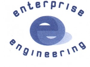 Enterprise Engineering (Gloucester) Limited